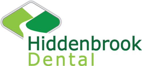 Hiddenbrook Dental