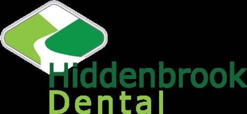 Hiddenbrook Dental